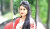 Wife Minni arrested