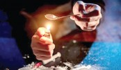 Scotland has highest drug death rate in Europe