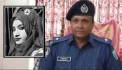 Ex-Songazi OC Moazzem indicted