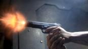 Ward commissioner's nephew 'shots dead' worker in Munshiganj