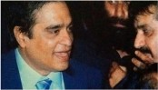 India pitches to grill Dawood aide in London, Pak rushes his defence