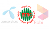 BTRC taking hard line against GP, Robi over dues