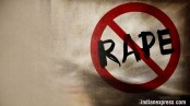 Case filed over rape attempt on minor girl in Jashore