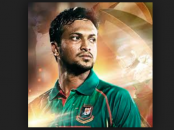 Bangladesh's World Cup Review: Shakib's star shone lonely