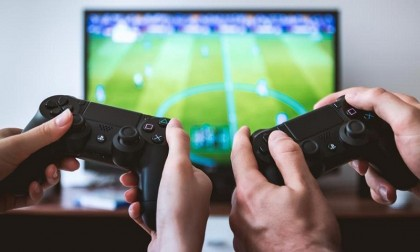 Video games may boost emotional intelligence in teenagers