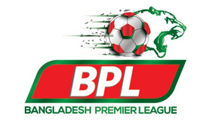 23rd round of BPL Football begins on Friday