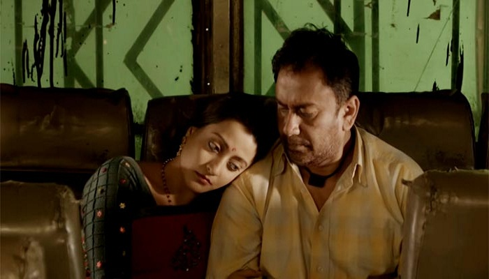 Jahid-Raima's 'Sitara' to be released in India's five states