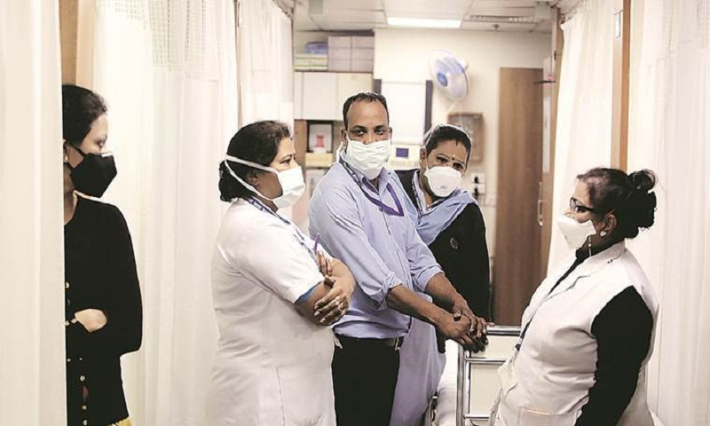 Swine Flu: Know the symptoms, treatment and tips to stay safe