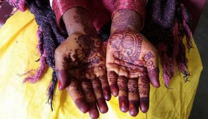Scotland Yard questions Asians in UK's forced marriage crackdown