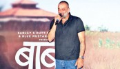 Sanjay eagerly waiting for Munna Bhai 3 shooting
