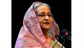 Continue drives against graft, drugs: Prime Minister