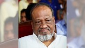 Rafiqul Islam Miah taken to Singapore for better treatment
