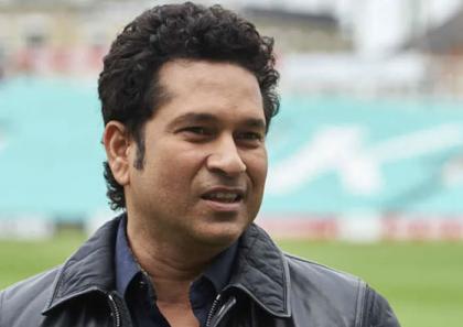 Another super over should decide the winner: Sachin Tendulkar