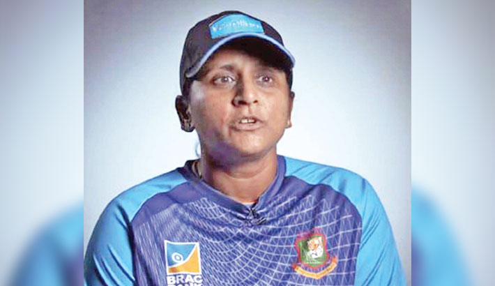 SA tour is a platform to prepare for Asia Cup: Jain