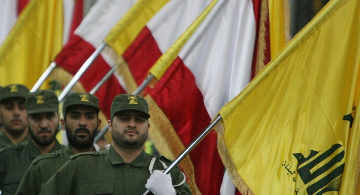 US offers $7 mn to find Hezbollah agent wanted for Argentina attack
