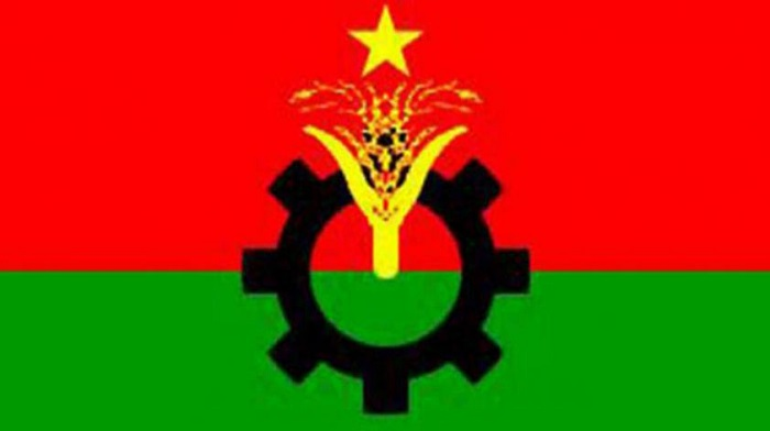 BNP to intensify movement for Khaleda's release: Farroque