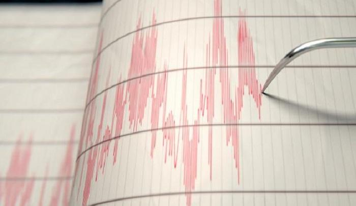 athens earthquake - photo #22
