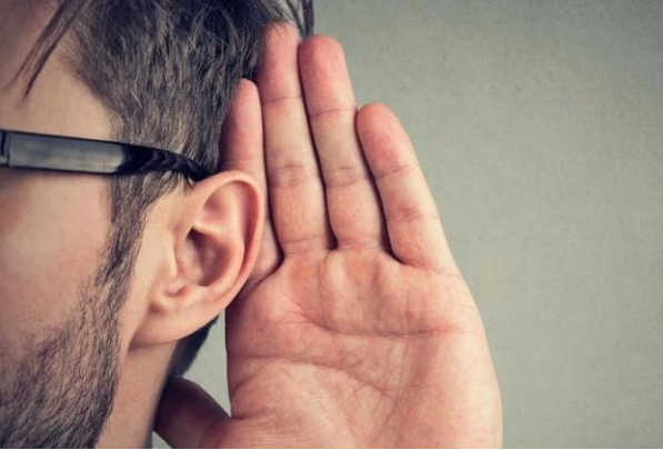 Wearing hearing aid may protect brain in later life