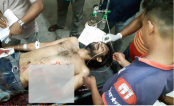BCL leader stabbed in Chuadanga