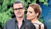 Jolie allows Pitt to have children over for summers
