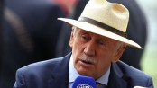 Ian Chappell diagnosed with skin cancer