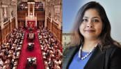 Bangladeshi-origin Durdana to run for Canada state polls
