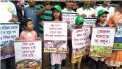 Food adulterators dubbed enemies of humanity