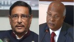 Quader demands explanation from ACC chief for his comment on corruption