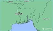 Man surrenders after killing wife in Rajshahi