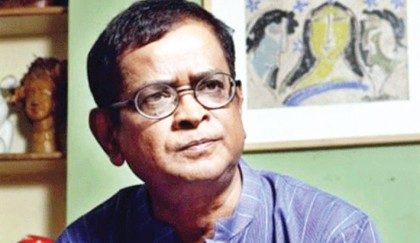 Remembering Humayun Ahmed On His 7th Death Anniversary 408403 Daily Sun