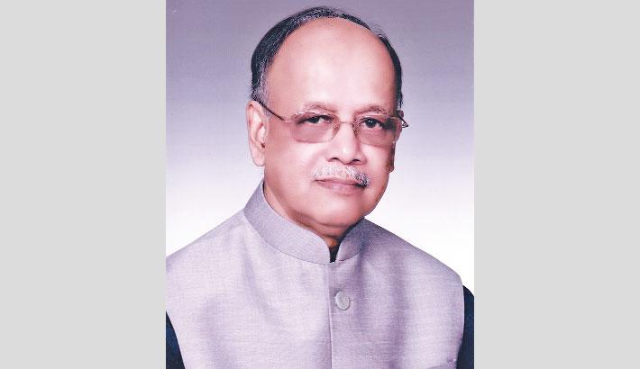 Ershad Factor in Bangladesh Politics