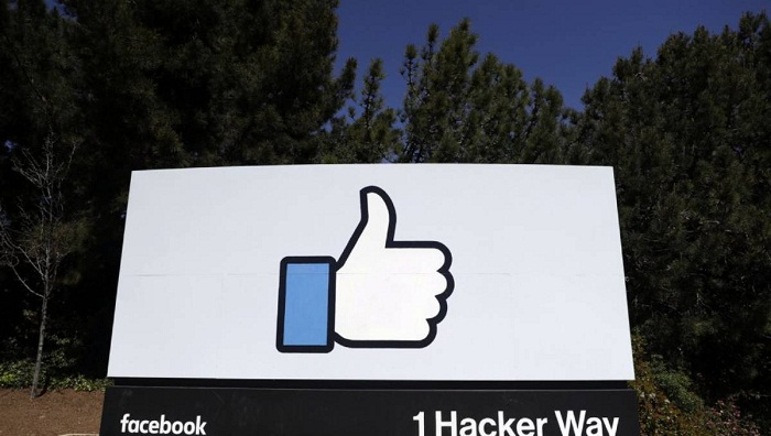 Facebook mulls response to private posts ruling