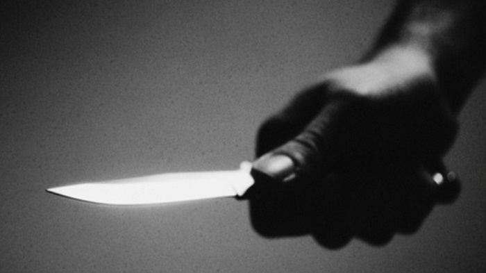 Youth stabbed to death in city