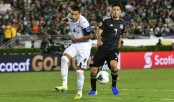 Six Cuban football players defect in US