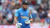MS Dhoni has no immediate plans to retire, says longtime friend