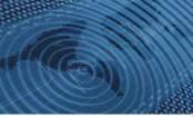 Earthquake jolts Arunachal again, tremors felt in Assam