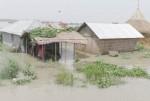 Kurigram flood situation unchanged