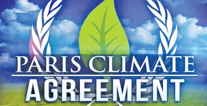 Priorities for Bangladesh to combat climate change