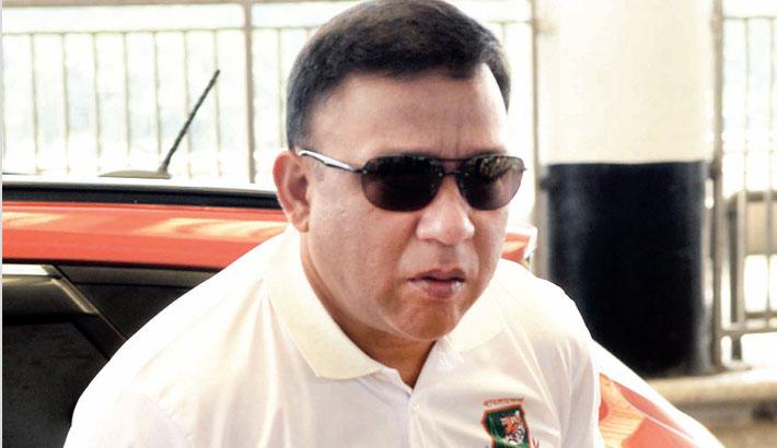 BCB need to change mind-set about local coaches: Sujon