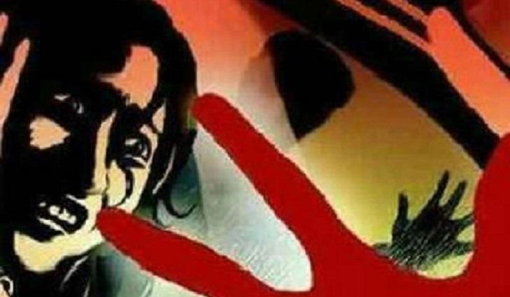 2 cases filed over rapes of teenage girls in Sreenagar