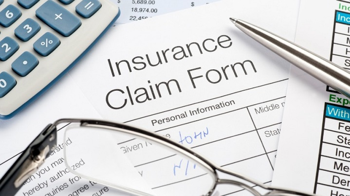 Insurers reluctant to claim settlement