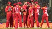 Zimbabwe not to travel to Bangladesh for T20 tri-series