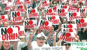 North Korea slams Japan over its trade spat with Seoul