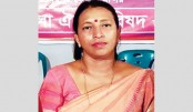 Priya Saha's 'motivated' comments 'anti-state'