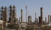 Libya's largest oil field shut down over pipeline closure