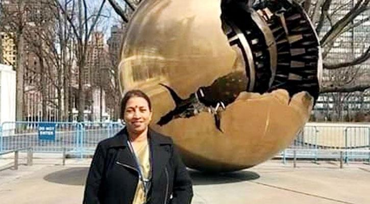 Prime Minister disapproves immediate legal step against Priya