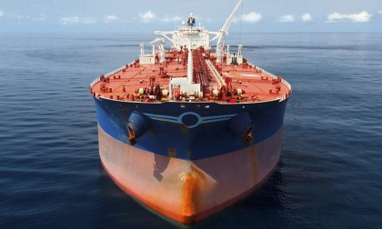 Iran tanker seizure: Radio exchanges reveal Iran-UK confrontation