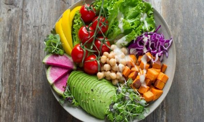 Essential tips for a vegan lifestyle