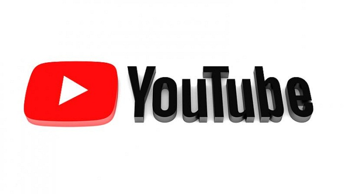 YouTube faces multi-million dollar fine over children's privacy violation