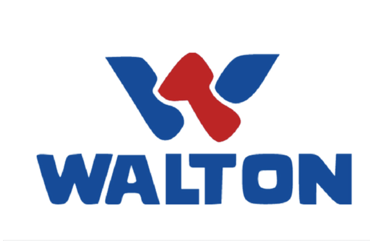 Walton offers cash discounts for AC customers
